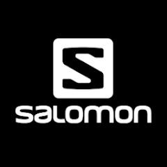 SalomonTrailRunning