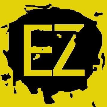 EpicSkilzzz