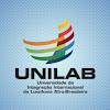 Unilab Oficial