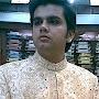 Mahim Chaudhary