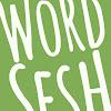 WordSesh 1&2