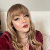 Jess Chambers