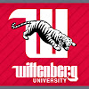wittenbergathletics