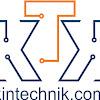 Kintechnik Painéis Eletrônicos