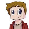 KSores - Minecraft Survival & More