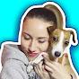 youtube(ютуб) канал Elli Di Pets