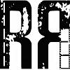 Road Reel Productions Ltd