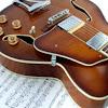 Fundamental Changes in Guitar