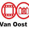 Herman van Oost