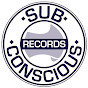 SubConsciousRecords