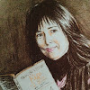 Elena Gallego