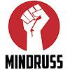 MINDRUSS