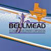 Bellmead EDC