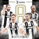 Francesco official 01