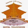 Nepal Television