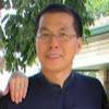 XipingZhou