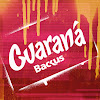 Guaraná Backus
