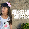 Vanessah Shuffles