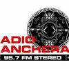 radioranchera