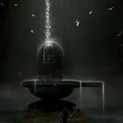 Lave Kumar video