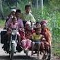 Gondang Sambilan