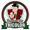 Buteco do Tricolor