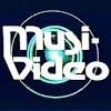 Musi-Video Show