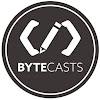 Byte Casts