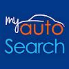 myautosearch
