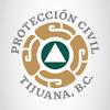 Protección Civil Tijuana