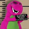 BarneyIsPerverted