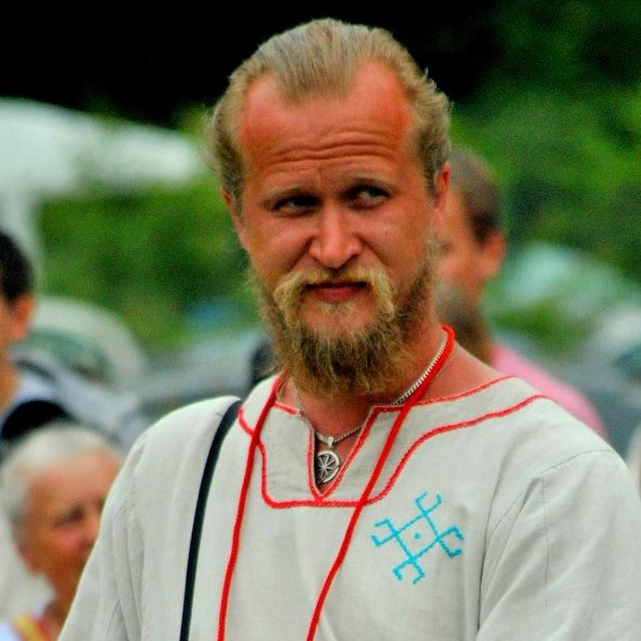 ДИВ о Русском Марше или сколько стоит Родина?