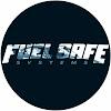 FuelSafeCells