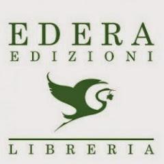 Libreria Edera Edizioni