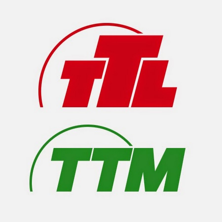 TTL TTM  YouTube