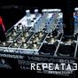 RepeatProductions13