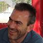 Jordi Catala