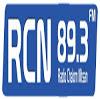 RADIO CHALOM RCN 89.3FM - OFFICIEL