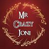 MrCrazyJoni