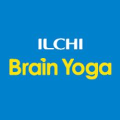 ILCHI Brain Yogaイルチブレインヨガ