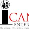 iCandy Enterprises