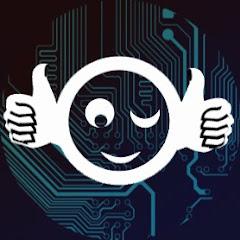 Рейтинг youtube(ютюб) канала Обзоры гаджетов от ArtomU