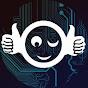 youtube(ютуб) канал Обзоры гаджетов от ArtomU