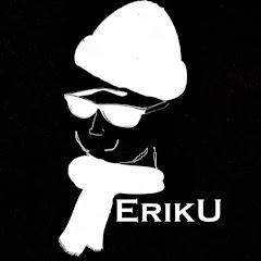 ErikU