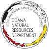 LTBB Odawa Natural Resources