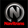 NavitransColombia