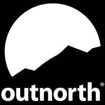 Outnorth AB