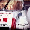 RacingInSlowMotion