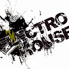 WeLove ElectroandHouse