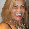 Eloiza Leoncio